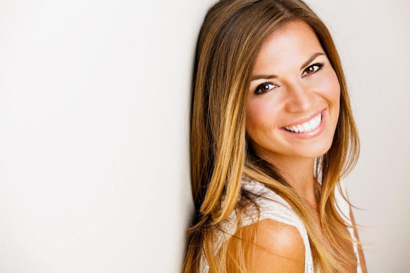 Natalie Bergen